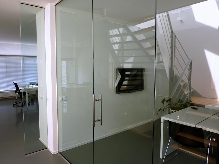 glazen deuren glasmontagebedrijf twentse glasgroep bv. Black Bedroom Furniture Sets. Home Design Ideas